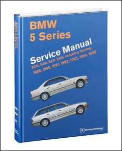 bmw 5 series e34 service manual 1989 1995 bentley html. Black Bedroom Furniture Sets. Home Design Ideas