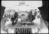 Jeep® CJ Rebuilder
