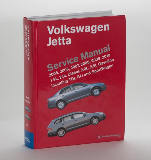 bentley volkswagen jetta a5 service manual 2005 2006 2007. Black Bedroom Furniture Sets. Home Design Ideas