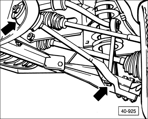 1988 vw doka fuel injection wiring schematic   44 wiring