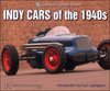 Indy Cars of the 1940s